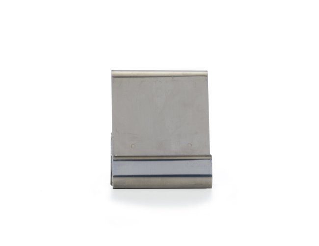 Porta Celular Inox XB12489 (MB1615.0618)