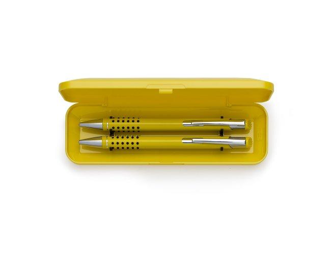 Kit Caneta+Lapiseira XB12607 (MB1670.1219)