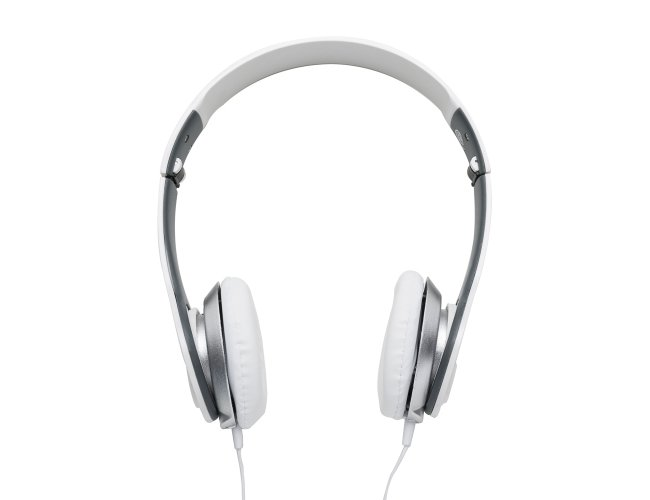 Fone de Ouvido Estéreo XB12613 (MB1956.1120)
