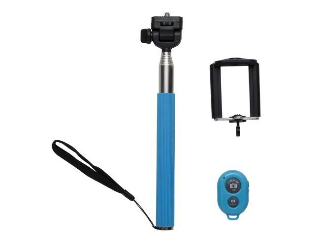 Bastão Selfie XB12961 (MB1650.1118)
