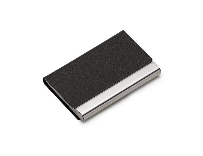 Porta Cartão XB13104 (MB1635.0119)
