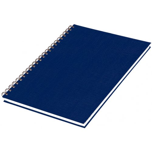 Caderno Percalux 100F 16x23cm CY-Z1400 (MB11080.0120)