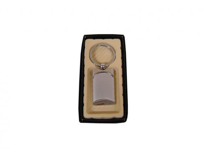 Chaveiro de Luxo PT143024