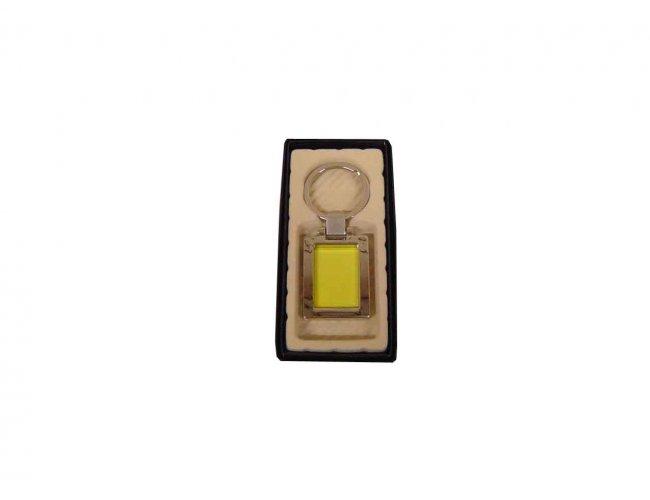 Chaveiro de Luxo PT143069B
