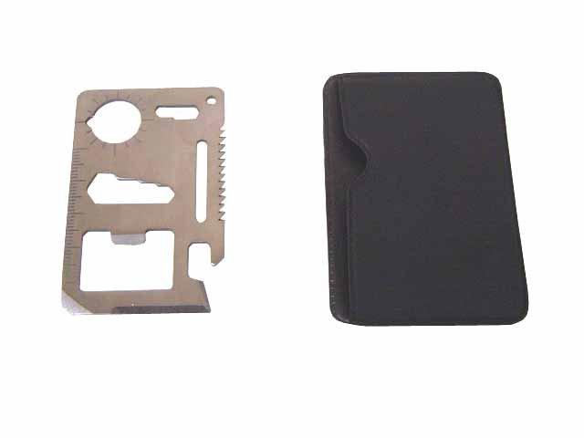 Ferramenta de Metal PT143124 (MB1155.0718)