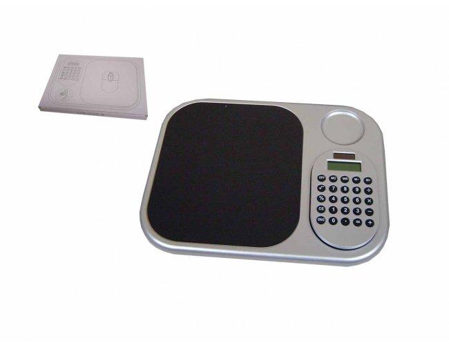 Calculadora com Mouse Pad PT143142 (MB1930.1119)