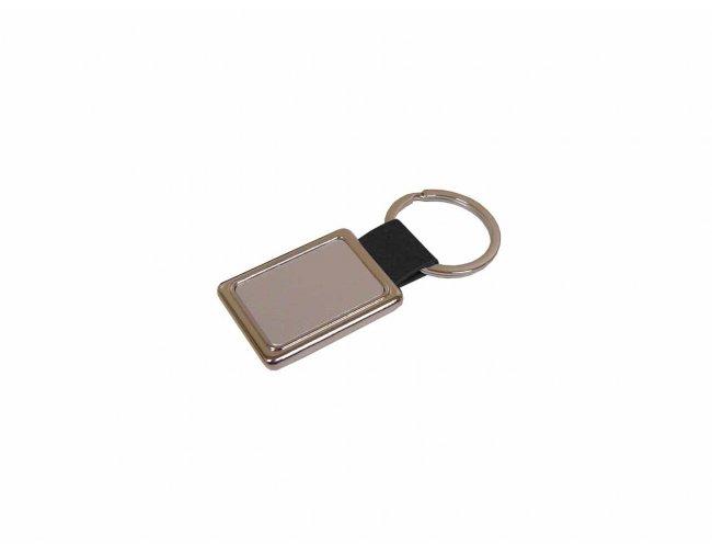 Chaveiro de Metal XB12268 / PT143170 (MB1235.0918)