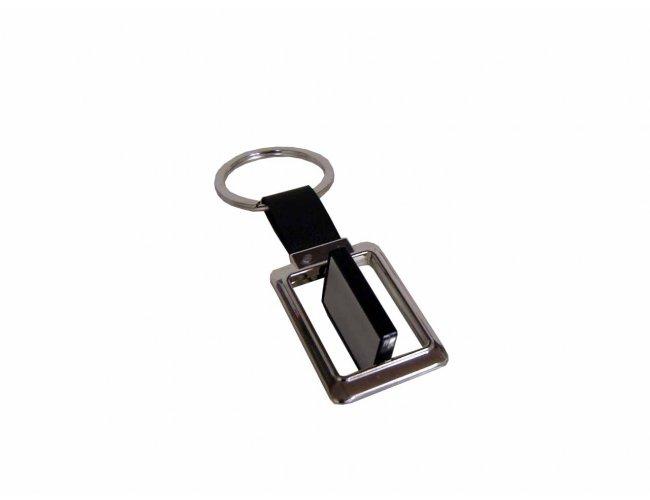 Chaveiro de Metal PT143230