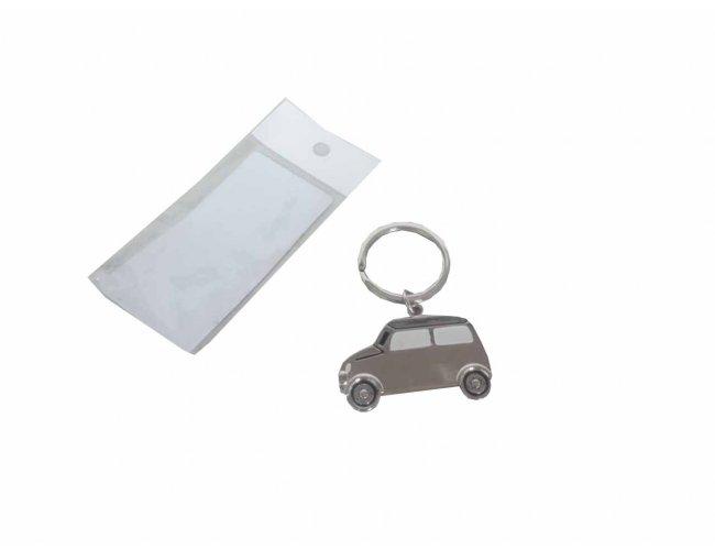 Chaveiro de Metal PT143255 (MB1226.0319)