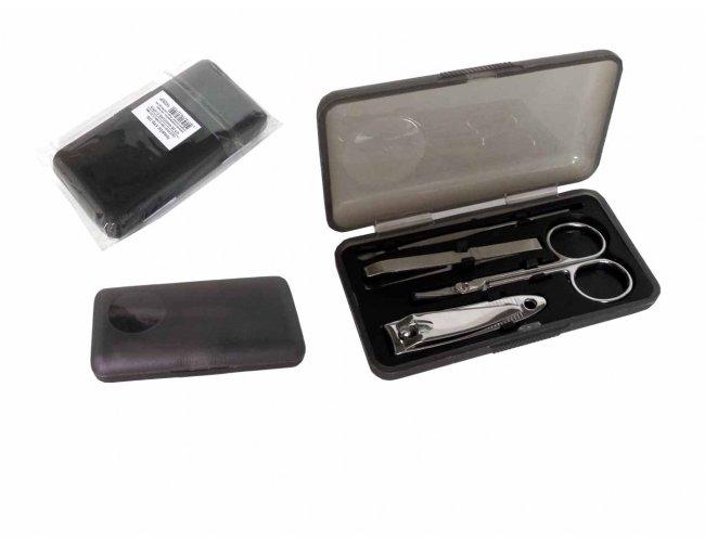 Kit Manicure PT143293 (MB1297.0819)
