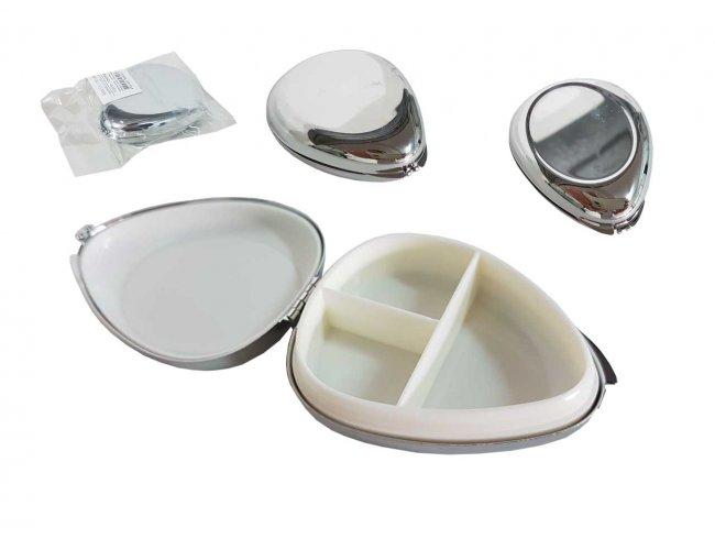 Porta Comprimidos  PT143321 (MB1564.0918)