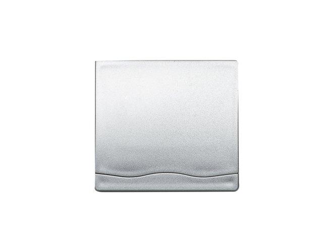 Espelho de Bolso XB1764 (MB1100.0819)