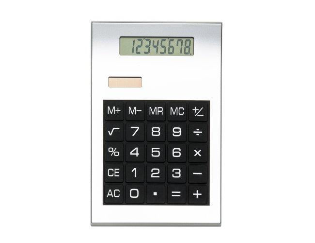 Calculadora XB2732 (MB1536.0220)