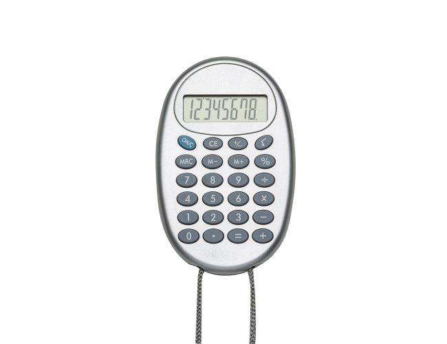 Calculadora XB2964 (MB1353.0220)