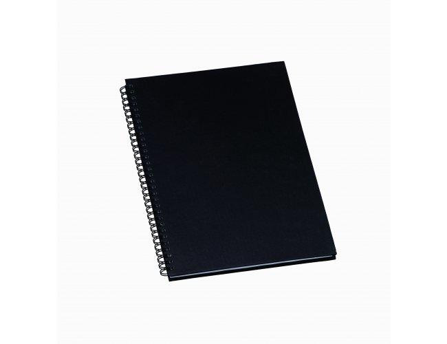 Caderno Negócios 150x210mm LG270L (MB1980.0320)