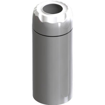 Porta Litrinho Térmico 1L LG3022L (MB1990.0920)