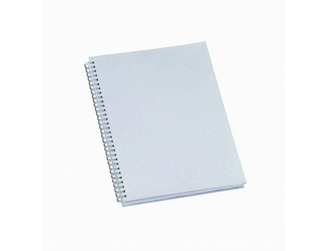 Caderno Negócios 150x210mm LG272L (MB1860.0818)