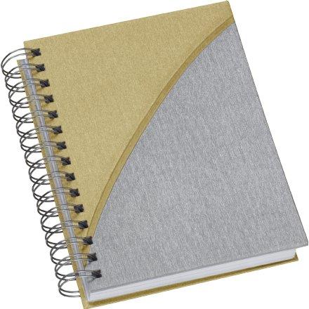 Agenda Wire-o LG415L (MB11295.1019)