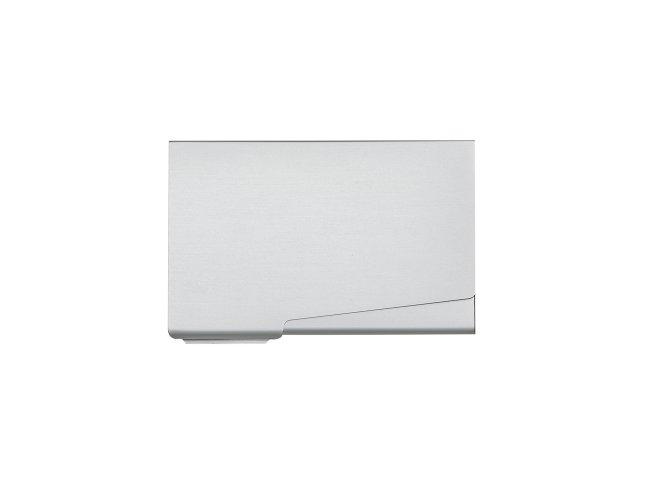Porta Cartão XB4229 (MB1300.0718)