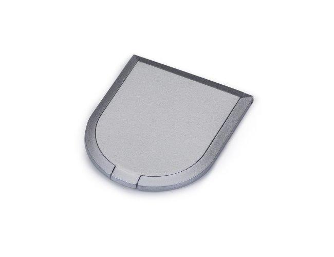 Espelho de Bolso XB4253