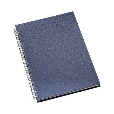 Caderno Negócios 20x28cm LG301L (MB1977.0221)