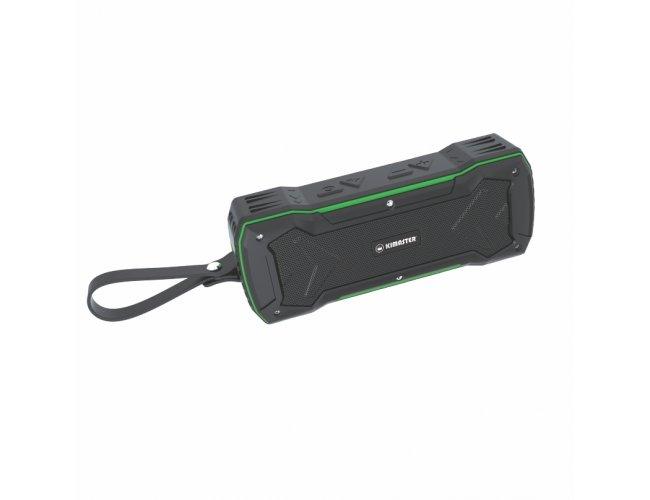 Caixa de Som Bluetooth LTK335 (MB17550.0219)