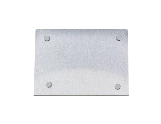 Porta Foto 10x15 XB6589 (MB1750.0420)