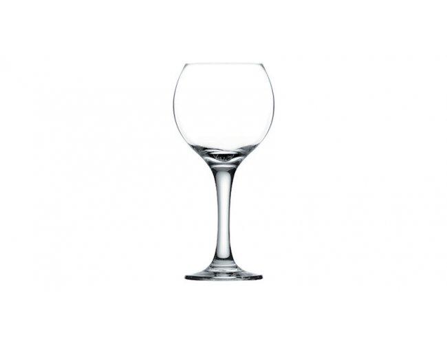 Taça de Vinho 300ml NF8501 (MB1950.0719)