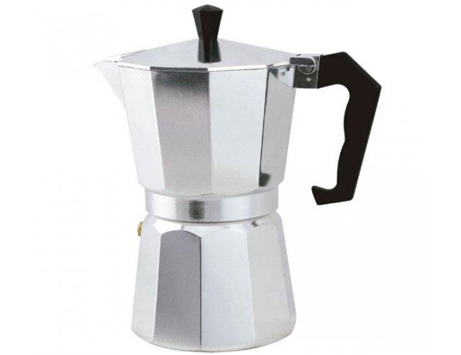 Cafeteira de Alumínio 9 Xícaras LXCA009 (MB13330.1019)