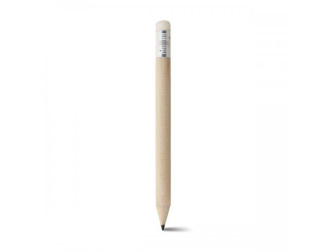 Mini Lápis SP91759