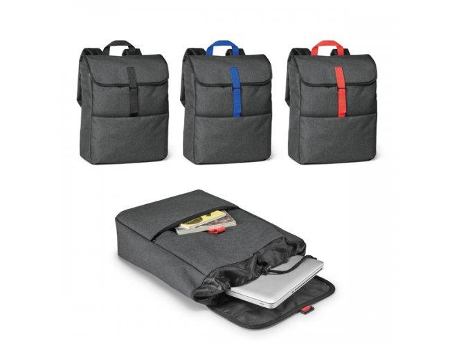 Mochila para Notebook Nylon SP92182