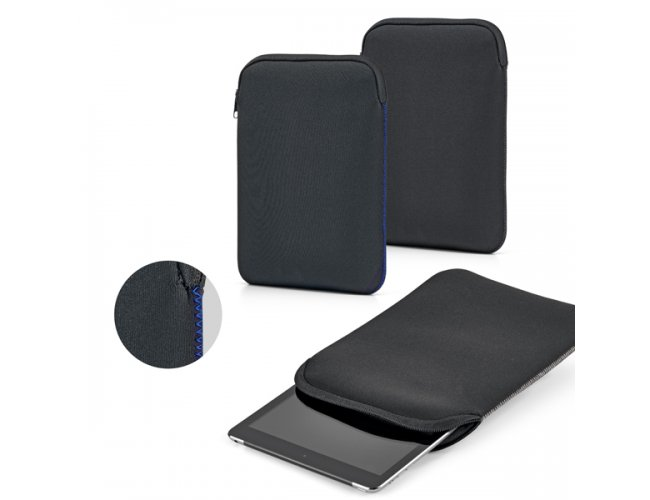 Bolsa para Tablet Soft shel 19,7x25,8cm SP92314 (MB1820)