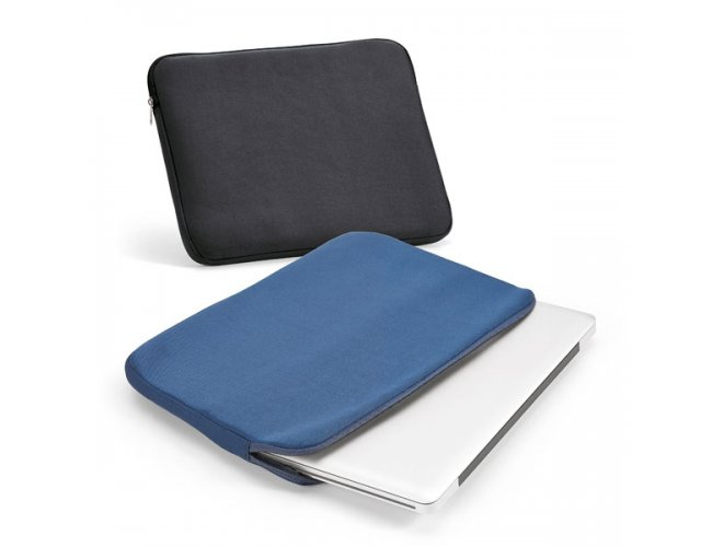 Capa para Notebook SP92352 (MB11129.1018)