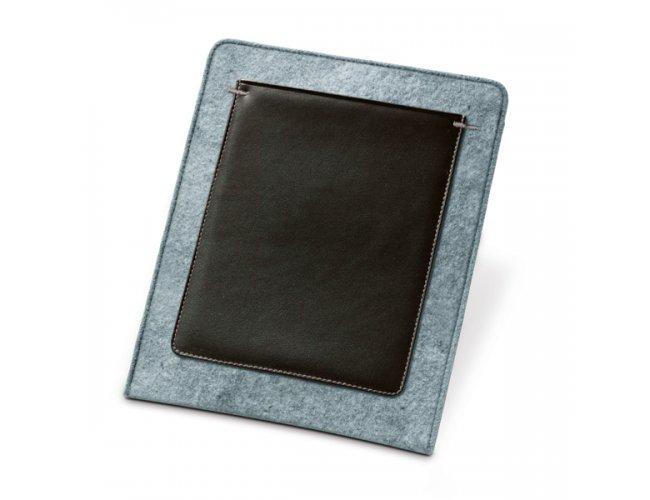 Bolsa para Tablet Feltro 21x27,5x0,7cm SP92353 (MB1445)