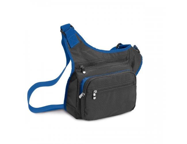 Bolsa à tiracolo 26x22,5x12,5cm SP92506 (MB11539.0719)