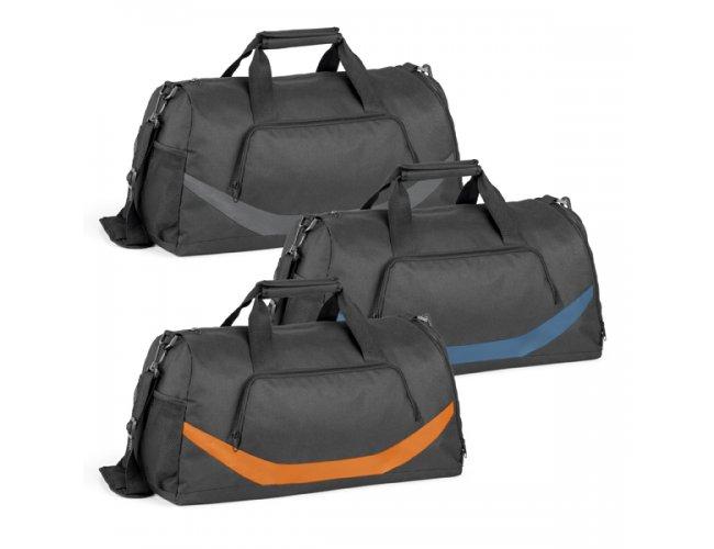 Bolsa Esportiva 57x33x30cm SP92517 (MB14800.0121)