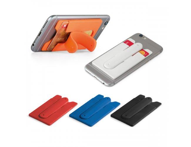 Porta Cartões Suporte para Celular SP93321 (MB1240.1020)