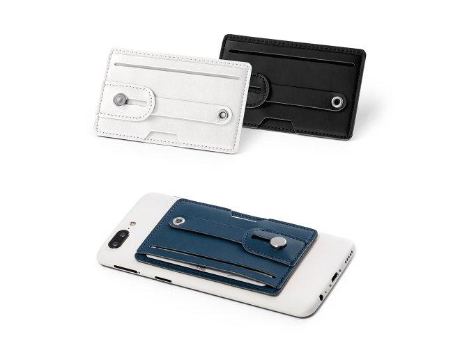 Porta Cartão SP93331 (MB1862)