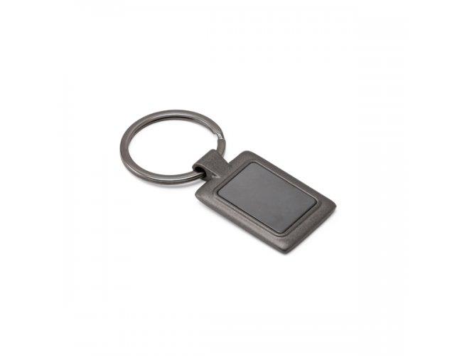 Chaveiro de Luxo SP93395