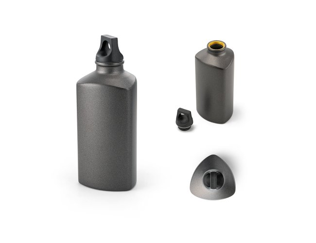 Garrafa de Alumínio SP94062 (MB11539.1120)