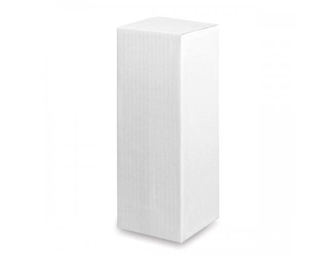 Caixa em Cartonagem 7,5x7,5x22,5cm SP94650