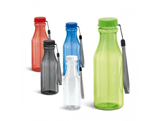 Squeeze Plástico 510ml SP94686 (MB1764.0920)