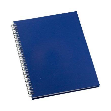 Caderno Negócios Prime 20,5x27,5cm LG315L (MB11521.0121)
