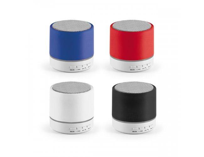Caixa de Som Bluetooth SP97253 (MB13400.1020)