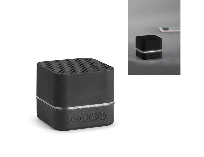 Caixa De Som SP97255 (MB16400)