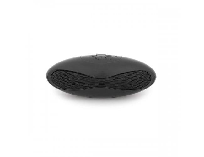 Caixa de Som Bluetooth SP97340 (MB13540.0819)