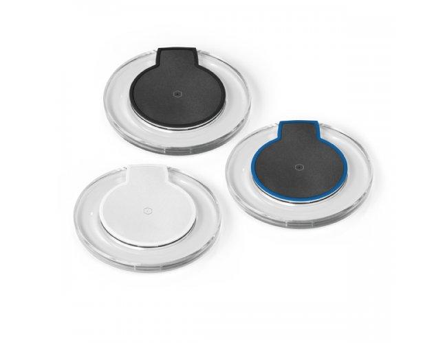 Carregador wireless SP97346 (MB11524.1120)