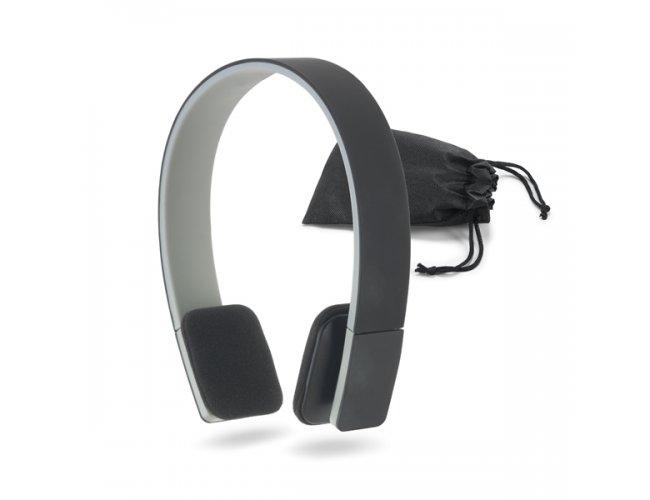 Fone de Ouvido Wireless SP97355 (MB19724.0618)