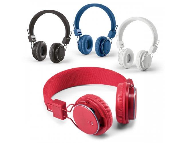 Fone de Ouvido Wireless SP97365 (MB16816.0320)