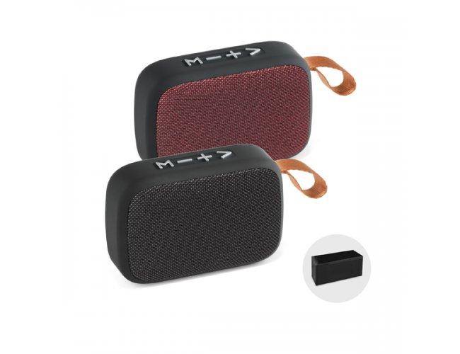 Caixa de Som Bluetooth SP57395 (MB14800.0921)
